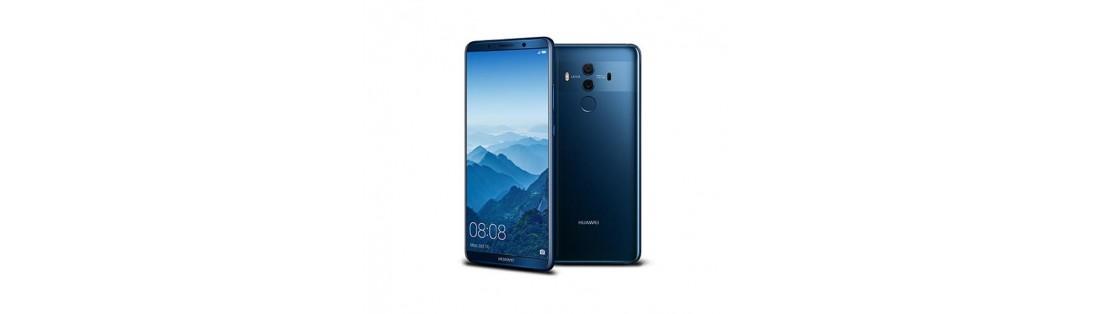 Reparar Huawei Mate 10 Pro en Madrid   Reparación express