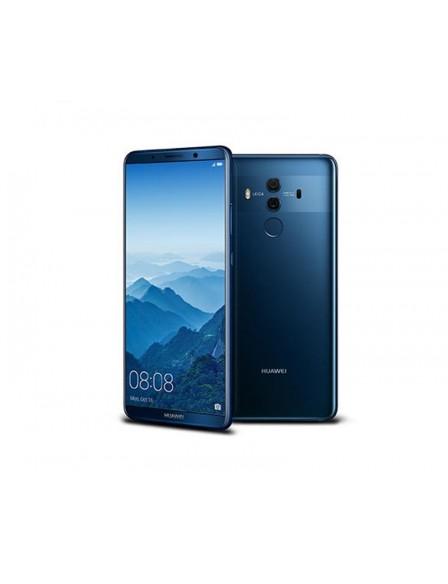 Reparar Huawei Mate 10 Pro