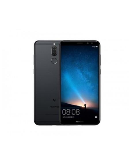 Reparar Huawei Mate 10 Lite
