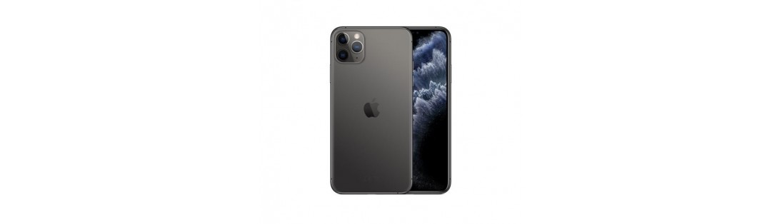Reparación iPhone 11 Pro Max Madrid | Servicio técnico Apple
