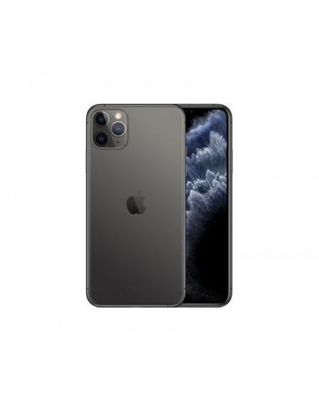 Reparar iPhone 11 Pro Max