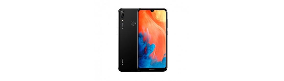 Reparar Huawei Y7 2019 en Madrid   Arreglo de móviles
