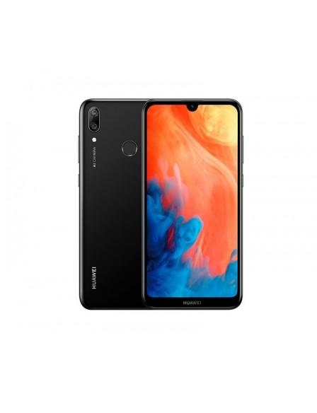 Reparar Huawei Y7 2019
