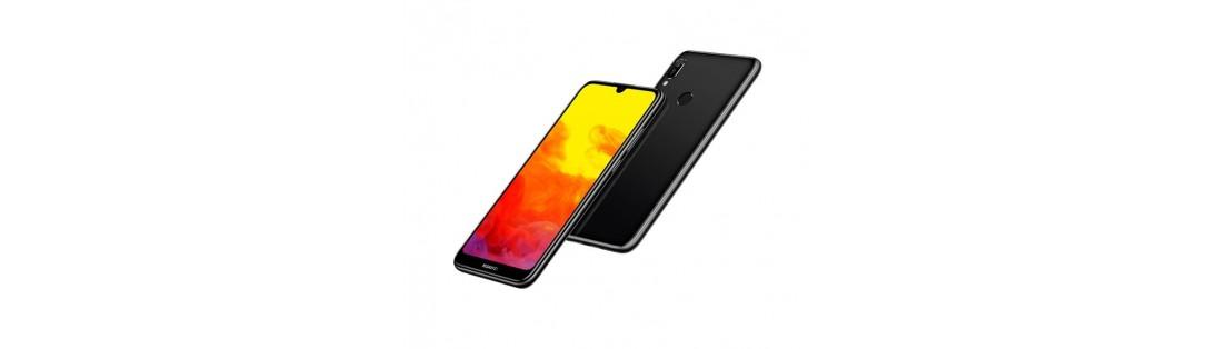Reparar Huawei Y6 2019 en Madrid | Arreglar móvil