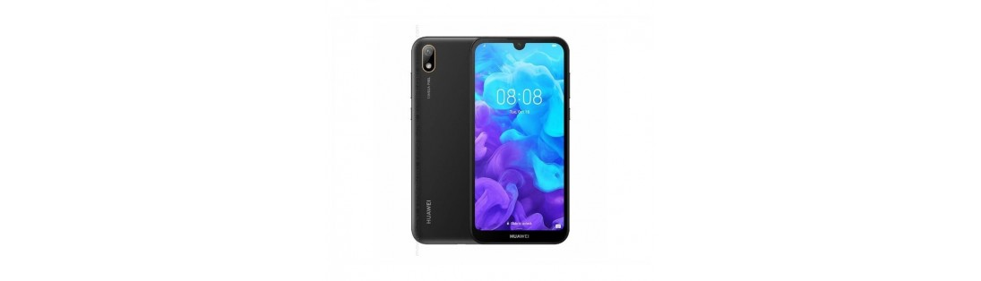 Reparar Huawei Y5 2019 en Madrid   Arreglar móvil