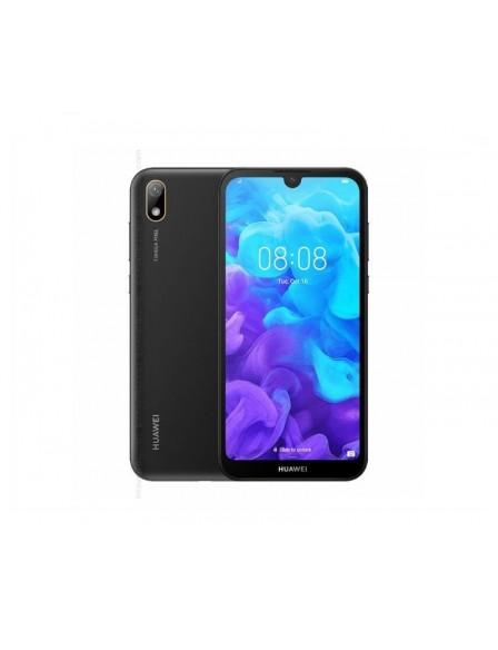 Reparar Huawei Y5 2019