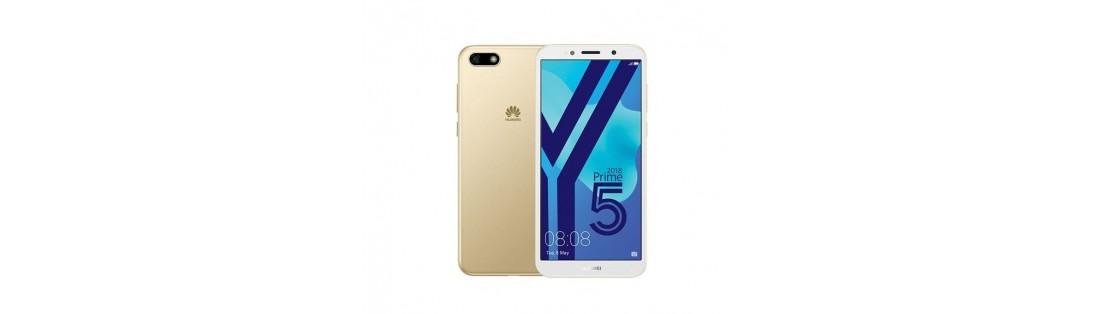 Reparar Huawei Y5 2018 en Madrid   Arreglar móvil