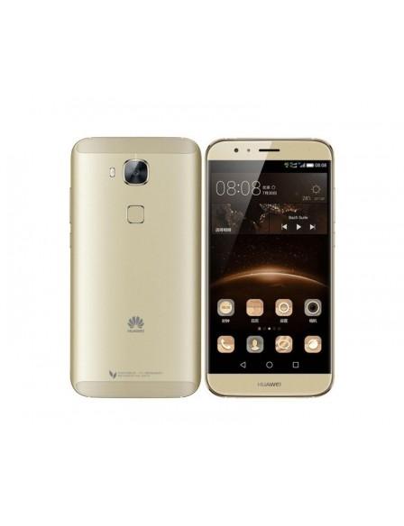 Reparar Huawei G8