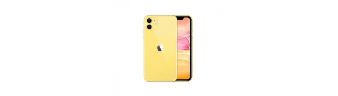 Reparar iPhone 11 en Madrid | Servicio técnico de Apple