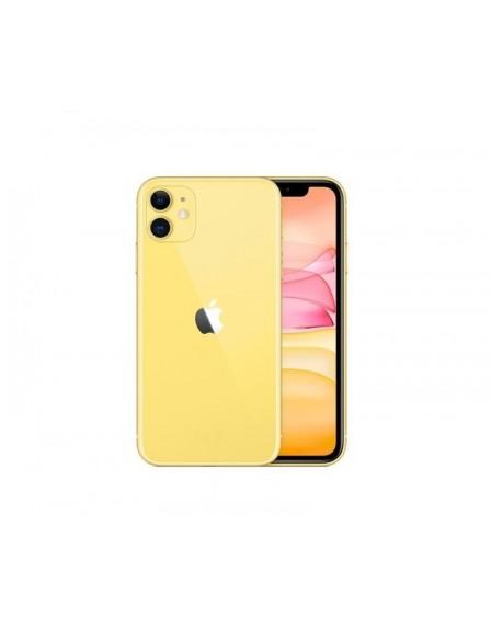 Reparar iPhone 11