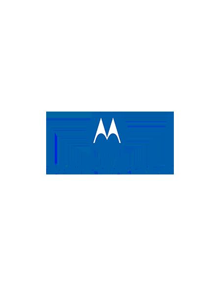 Reparar Motorola