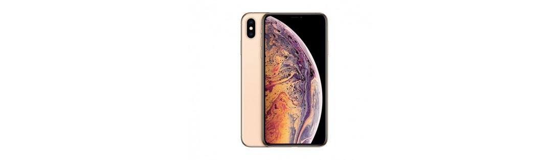 Reparación iPhone XS en Madrid   Servicio técnico de Apple