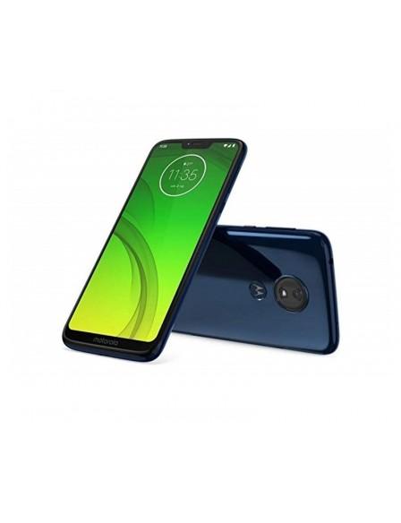 Reparar Motorola Moto G7 Power