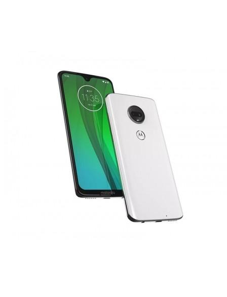 Reparar Motorola Moto G7