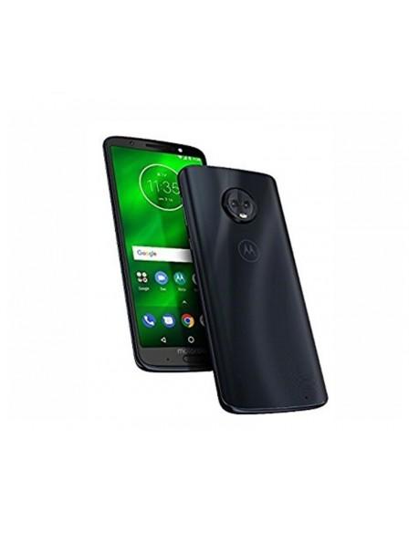 Reparar Motorola Moto G6 Plus