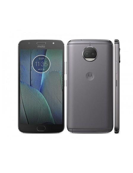 Reparar Motorola Moto G5S Plus
