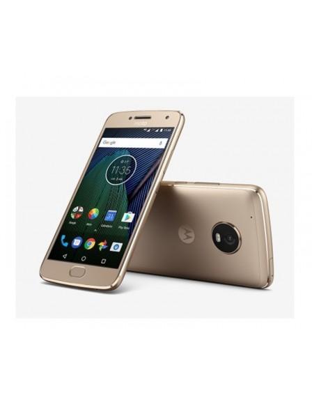 Reparar Motorola Moto G5 Plus