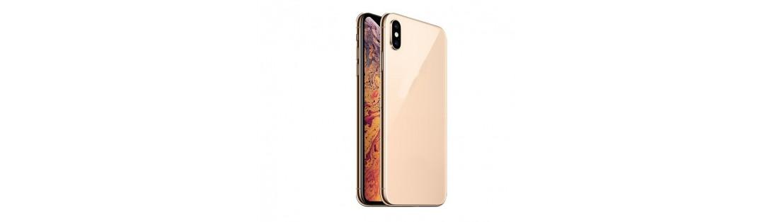 Reparación iPhone XS Max Madrid | Servicio técnico Apple