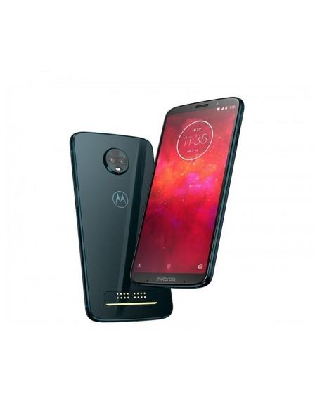 Reparar Motorola Moto Z3 Play