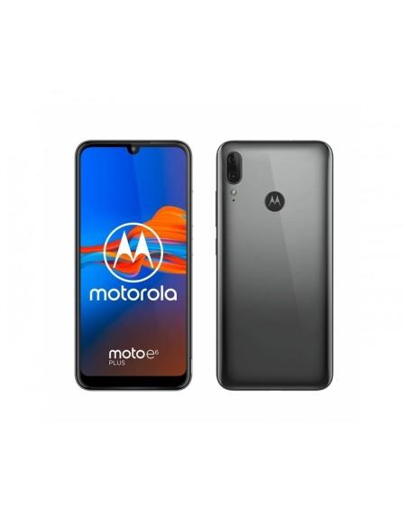 Reparar Motorola Moto E6 Plus