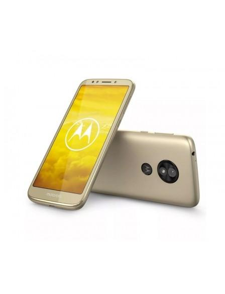 Reparar Motorola Moto E5 Play