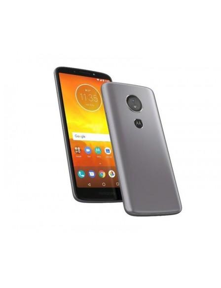 Reparar Motorola Moto E5