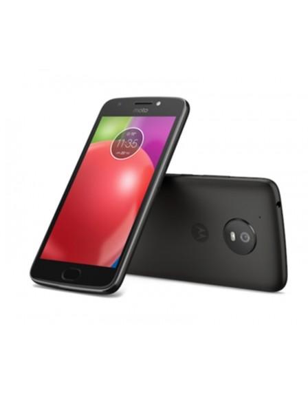 Reparar Motorola Moto E4