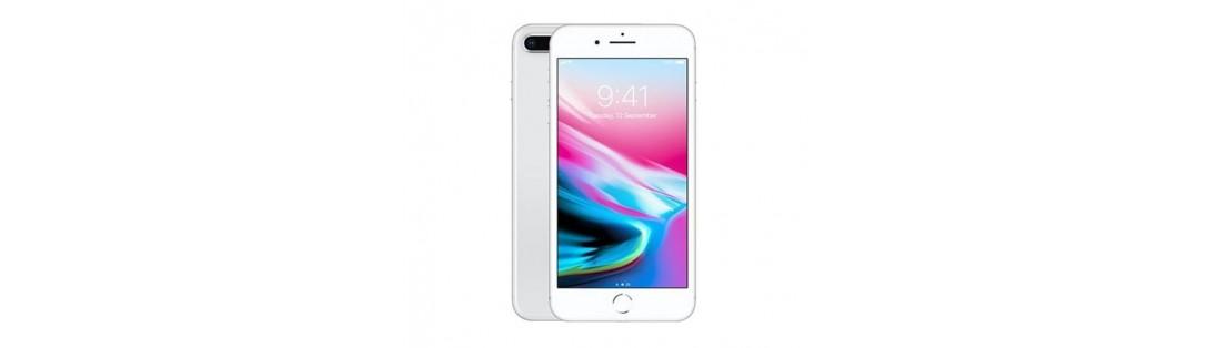 Reparación iPhone 8 Plus Madrid | Servicio técnico de Appl