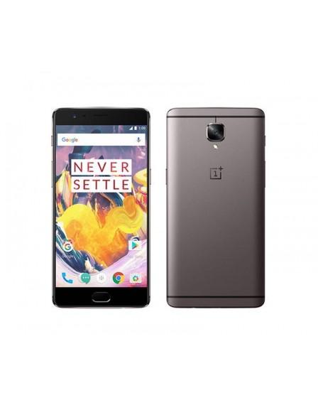 Reparar OnePlus 3T
