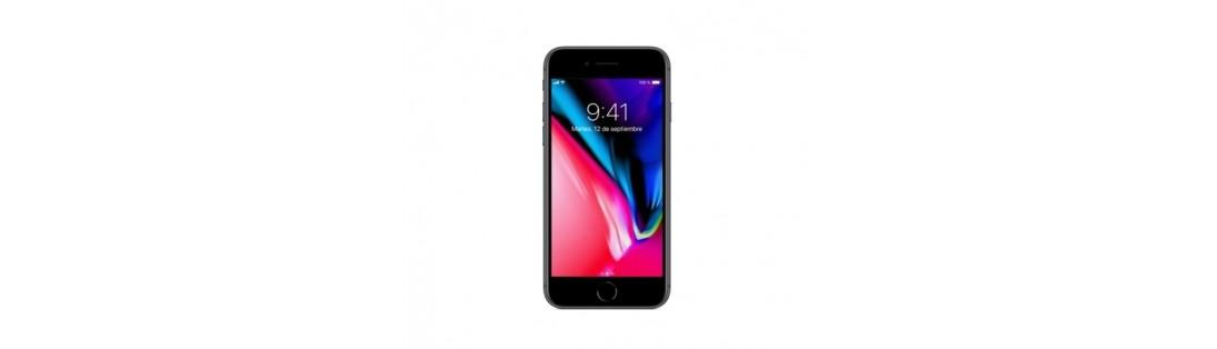 Reparación iPhone 8 en Madrid | Servicio técnico de Apple