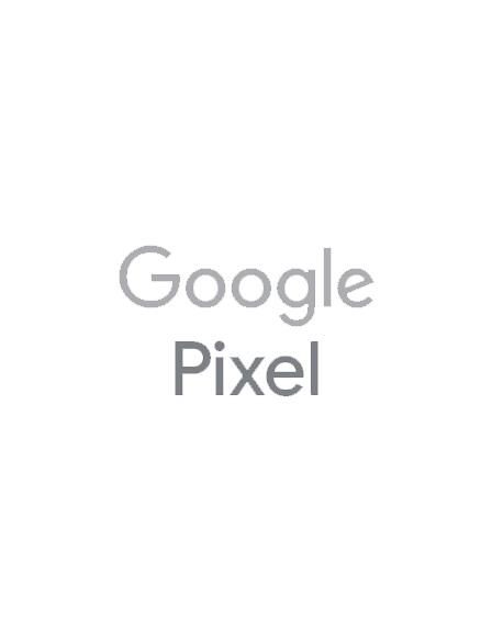 Reparar Google Pixel
