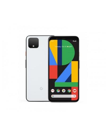 Reparar Google Pixel 4 XL