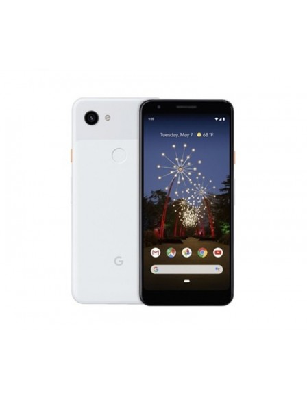 Reparar Google Pixel 3A