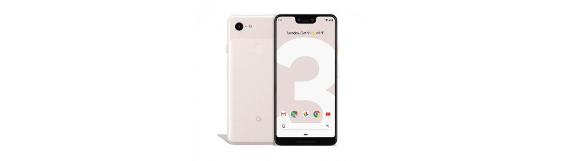 Reparar Google Pixel 3 XL Madrid | Reparación de móvil
