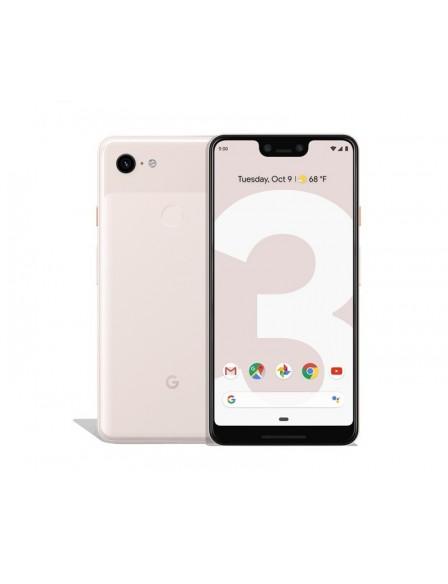 Reparar Google Pixel 3 XL