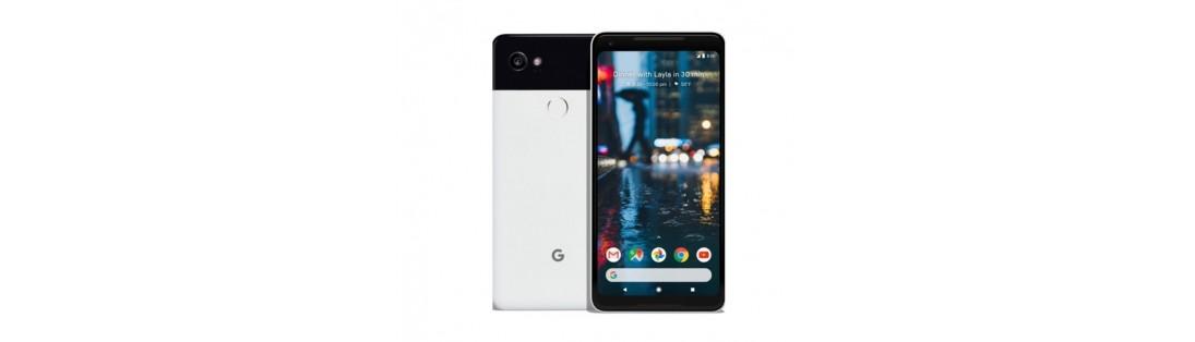 Reparar Google Pixel 2 XL Madrid | Reparación de móviles