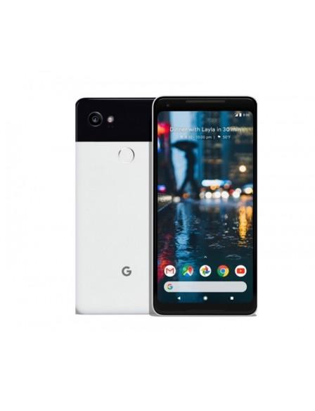 Reparar Google Pixel 2 XL