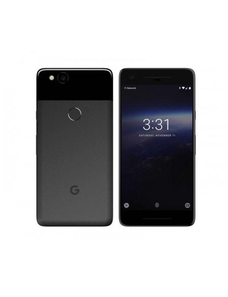 Reparar Google Pixel 2
