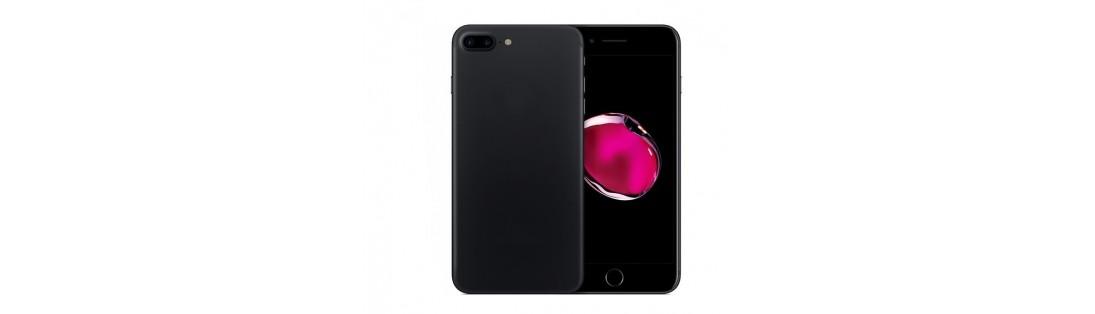 Reparación iPhone 7 Plus Madrid  Servicio técnico de Apple