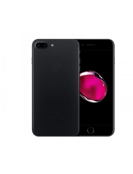 Reparar iPhone 7 Plus