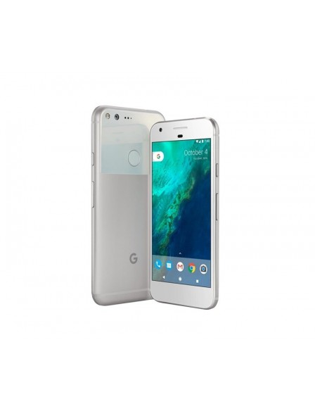 Reparar Google Pixel 1