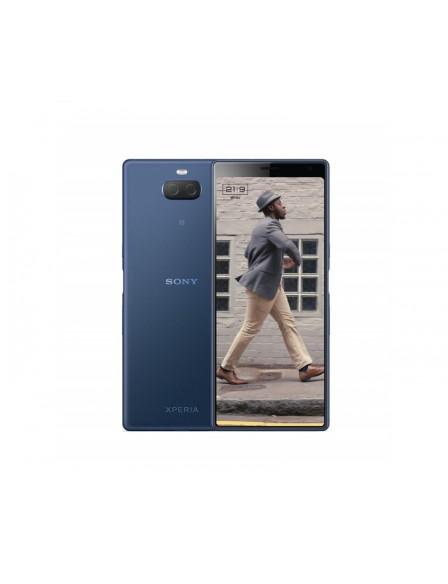 Reparar Sony Xperia 10 Plus