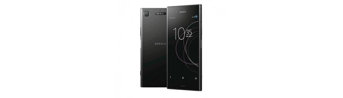 Reparar Sony Xperia XZ1 en Madrid | Reparación de móviles