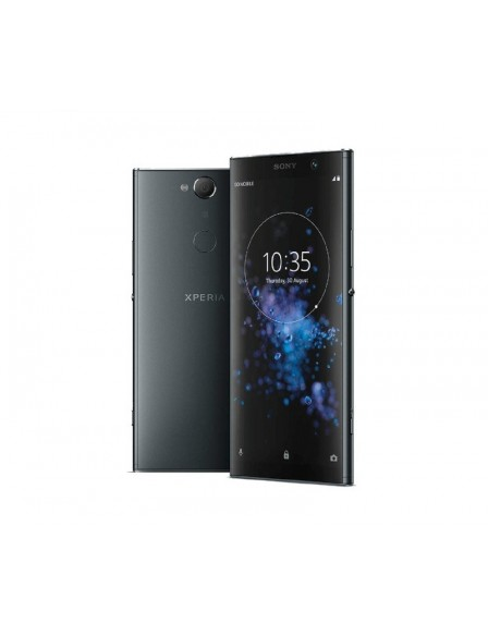 Reparar Sony Xperia XA2 Plus