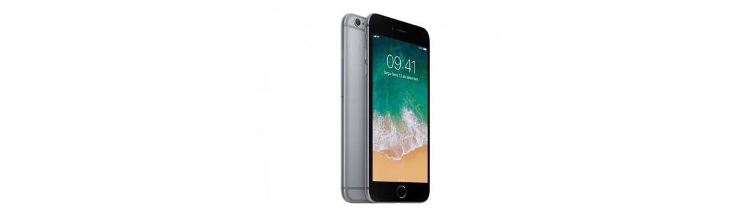 Reparación iPhone 6s Plus Madrid | Servicio técnico de Apple