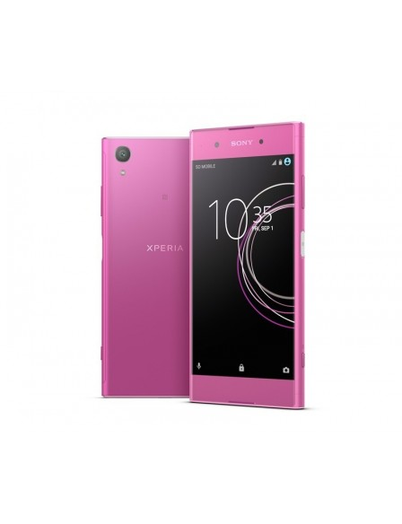 Reparar Sony Xperia XA1 Plus