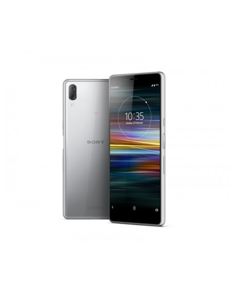 Reparar Sony Xperia L3