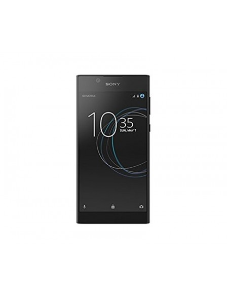 Reparar Sony Xperia L1