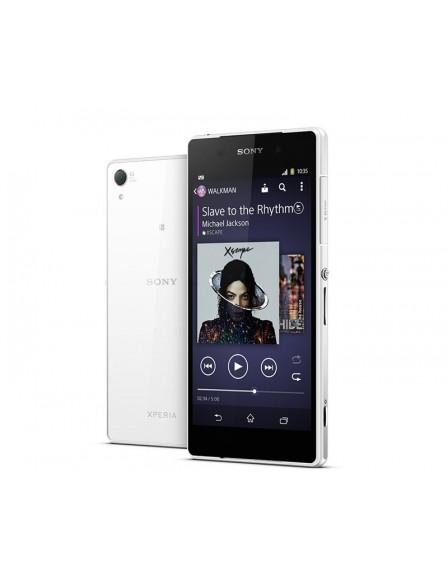 Reparar Sony Xperia Z2