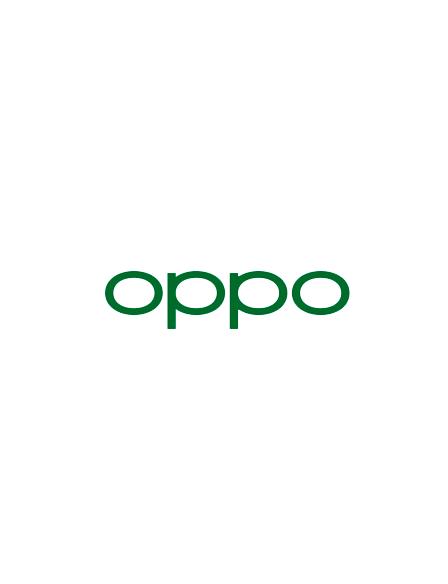 Reparar Oppo